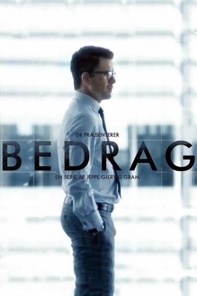 Bedrag  (Follow The Money) Episode 1+2