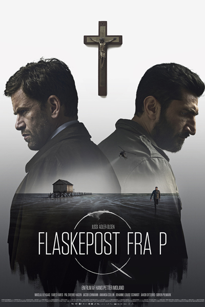 Flaskepost fra P (Conspiracy of Faith)