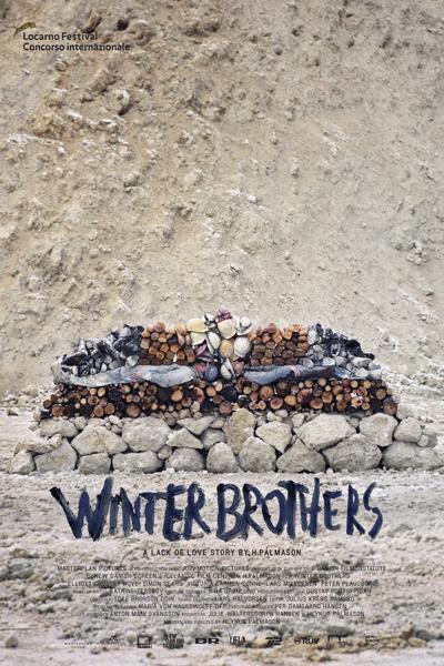 Vinterbrødre  (Winther Brothers)