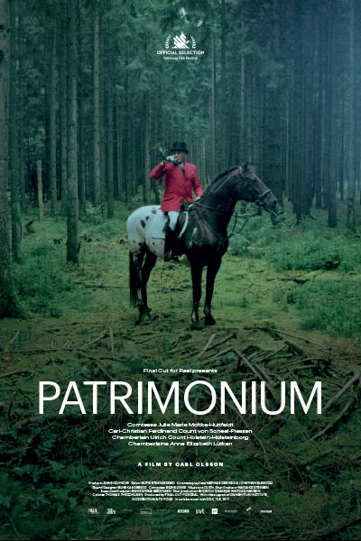 Patrimomium
