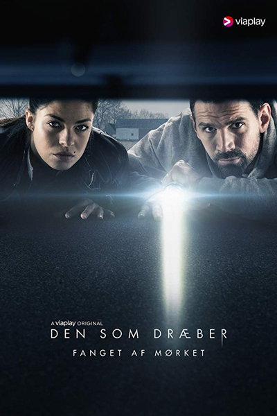 Den som Dræber (Those who kill) Season 2